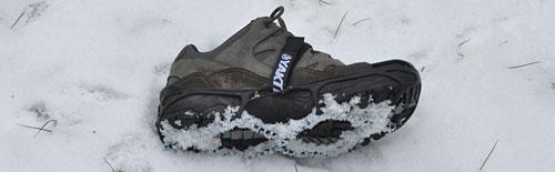 yatrax sneeuwketting