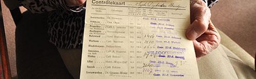 controlekaart_elfstedentocht_1941_5714