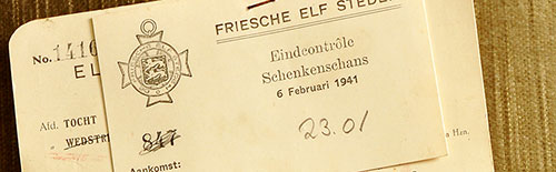 eindcontrole_elfstedentocht_1941_5734